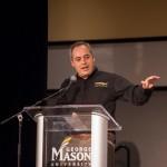 Creative Services/George Mason University